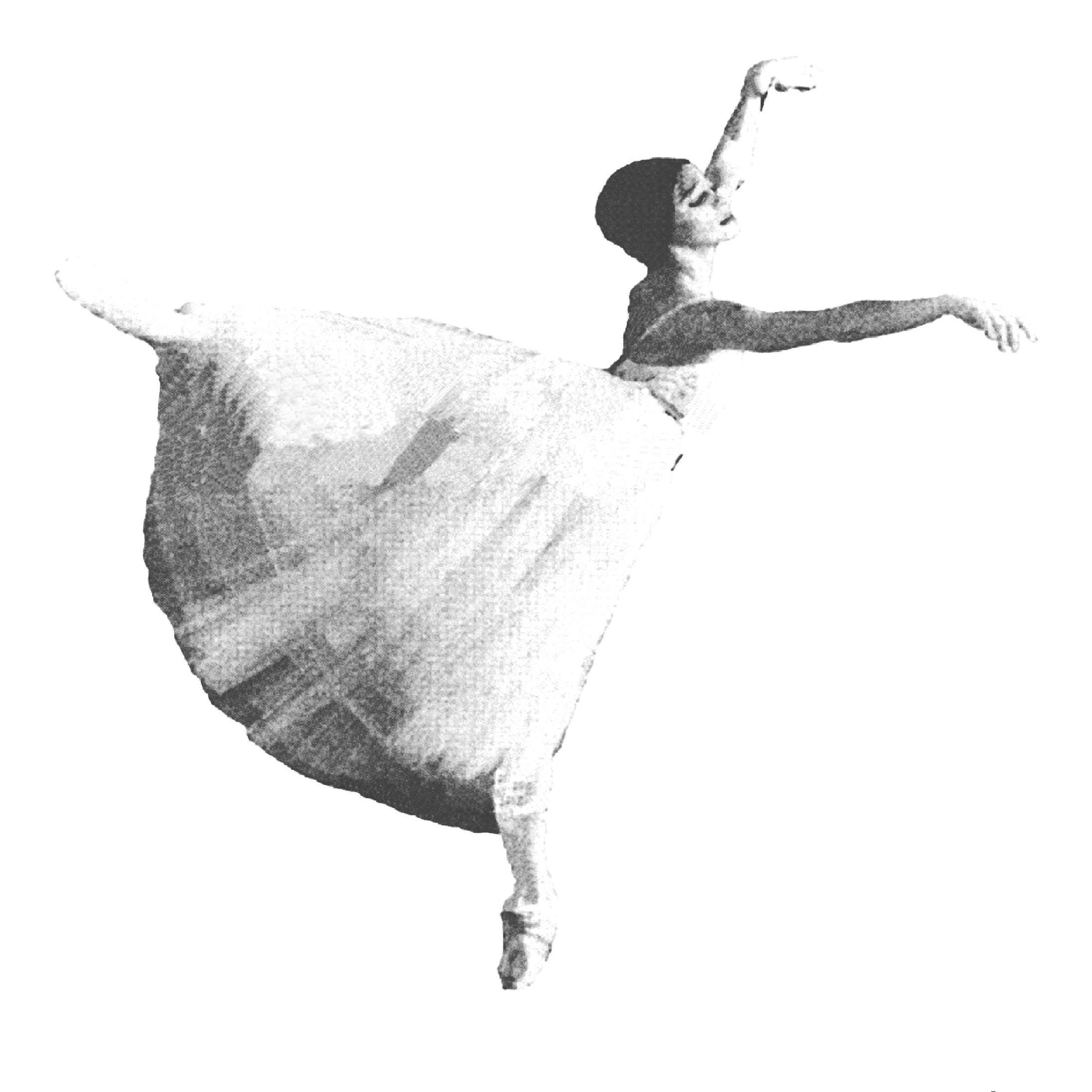 Scuola di danza Arabesque di Viviana e Annalisa Perna.