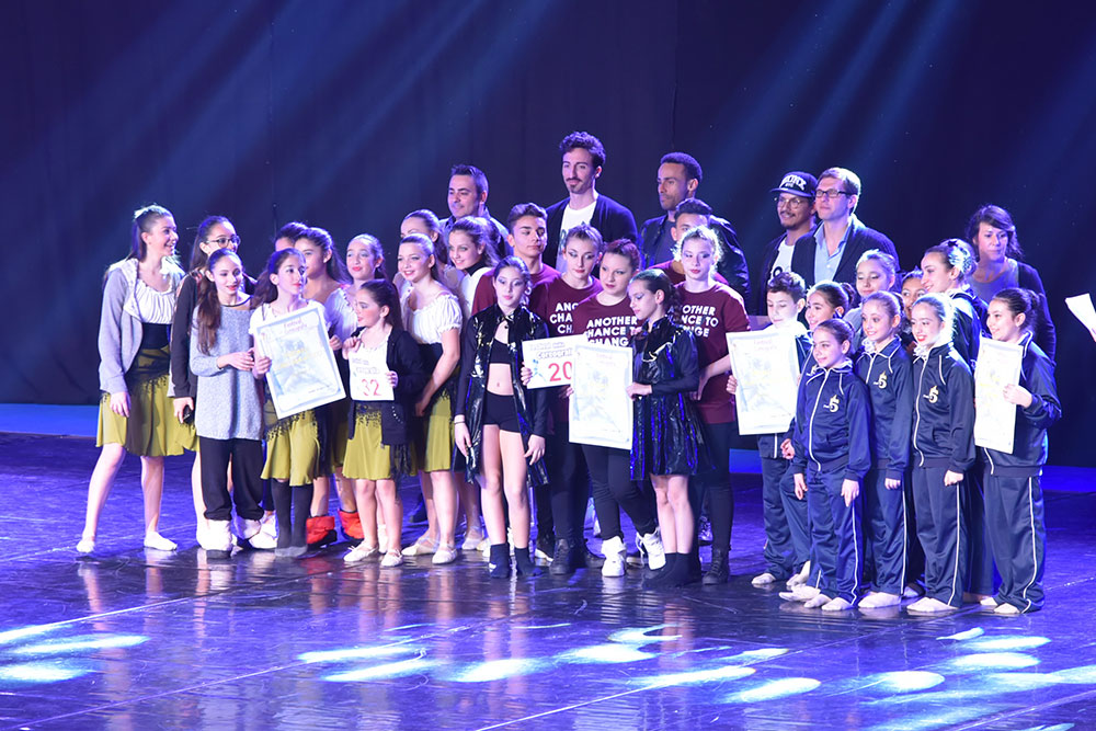http://www.pernaeladanza.it/wordpress/wp-content/uploads/2017/04/Festival-della-Coreografia-Gold-Arabesque-50.jpg