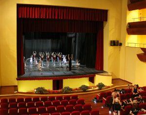 img-prove-generali-arabesque-scuola-di-danza-perna-malefica