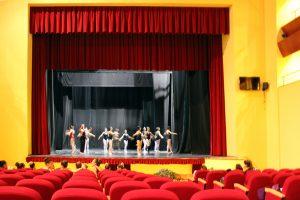 img_prove-generali-arabesque-scuola-di-danza-perna