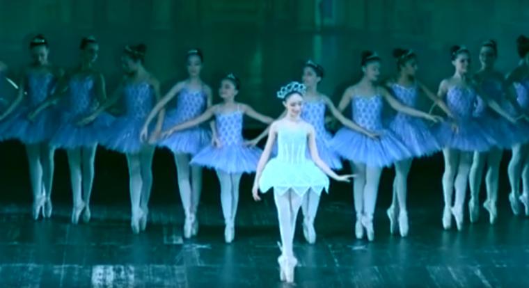 http://www.pernaeladanza.it/wordpress/wp-content/uploads/2017/10/perna-e-la-danza-malefica-760x414.png
