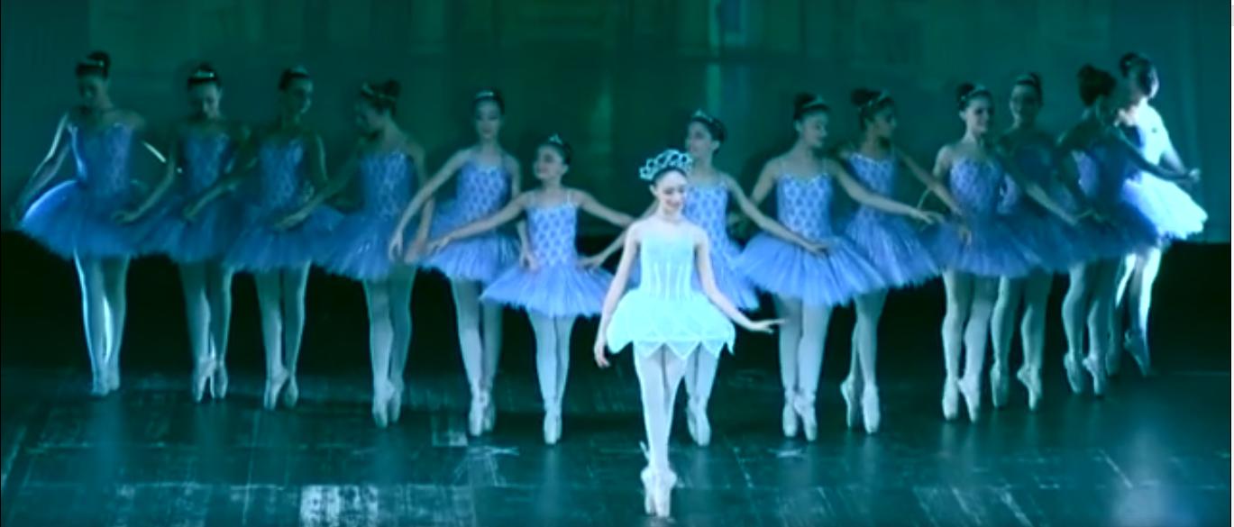 http://www.pernaeladanza.it/wordpress/wp-content/uploads/2017/10/perna-e-la-danza-malefica.png