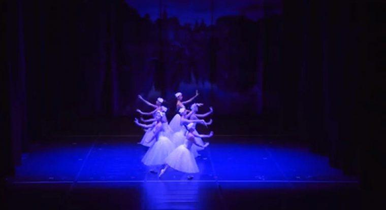 http://www.pernaeladanza.it/wordpress/wp-content/uploads/2018/09/perna-e-la-danza-iscrizioni-01-760x414.jpg