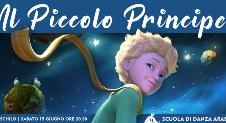 http://www.pernaeladanza.it/wordpress/wp-content/uploads/2019/06/Il-Piccolo-Principe-saggio-2018-2019-arabesque-viviana-e-annalisa-perna.jpeg-760x414.jpeg