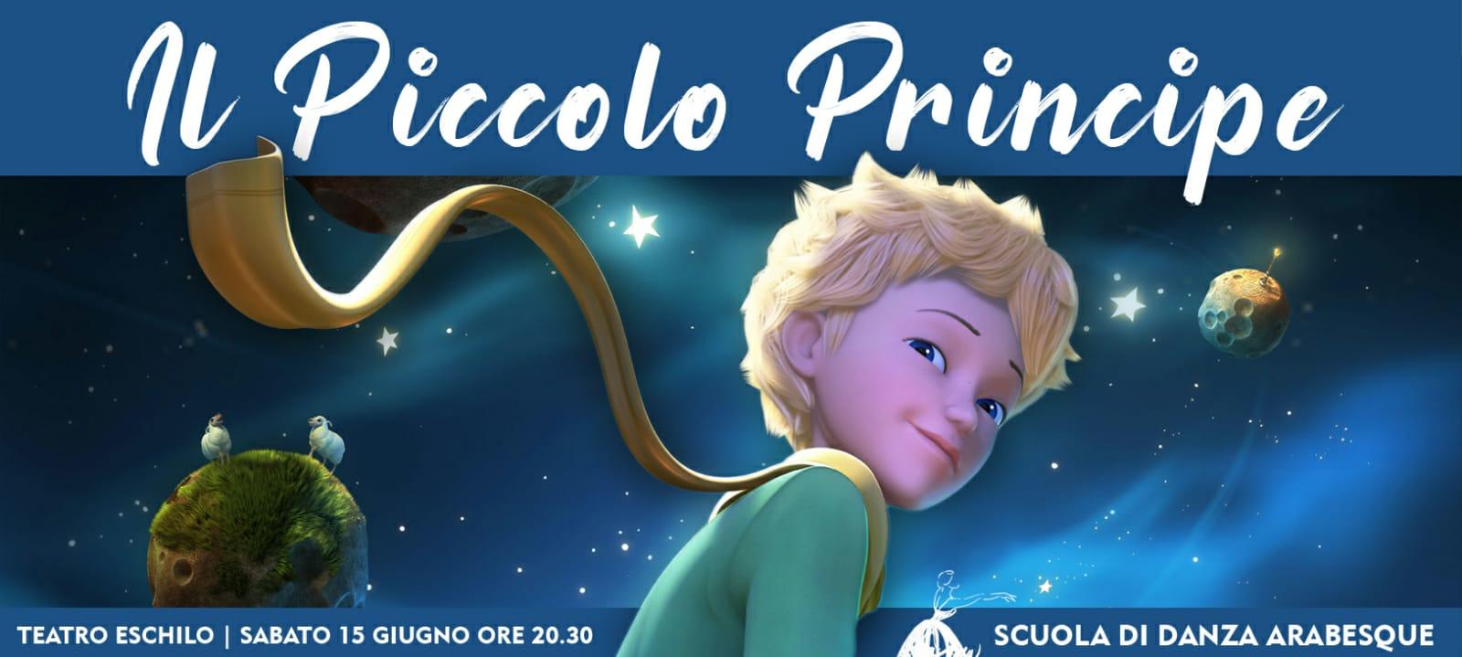 http://www.pernaeladanza.it/wordpress/wp-content/uploads/2019/06/Il-Piccolo-Principe-saggio-2018-2019-arabesque-viviana-e-annalisa-perna.jpeg.jpeg